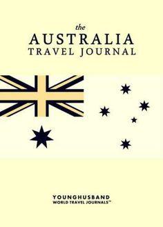 The Australia Travel Journal