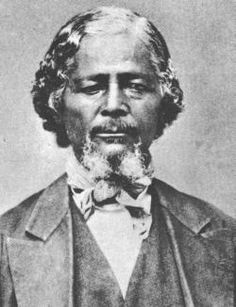"""Benjamin """"Pap"""" Singleton: Following the Civil War, former fugitive slave Benjamin """"Pap"""" Singleton, who actively helped other runaways, returned to his native Tennessee intent on helping other black people. White Tennesseans' refusal to sell the land at fair prices prompted Singleton, along with partner Columbus Johnson, to stake out land in Kansas for black people. Part of the Black Exodus or the Exoduster Movement of 1879, Singleton, known as the """"Father of the Exodus,"""" personally…"""