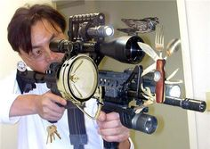 Ecco perché nella food photography il fai da te non è MAI una buona idea. http://www.shootkitchen.it/food-photography-fai-da-te/