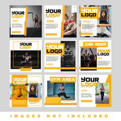Social Media Art, Social Media Branding, Social Media Banner, Social Media Template, Social Media Design, Graphic Design Flyer, Event Poster Design, Creative Poster Design, Instagram Feed Layout