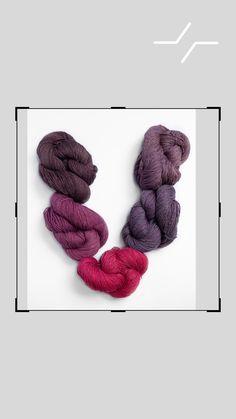 Zephyr Head Over Heels, Crochet Necklace, Jewelry, Atelier, Jewlery, Jewerly, Schmuck, Jewels, Jewelery