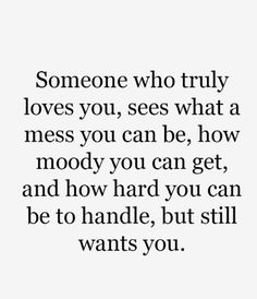relationship quotes sayings,,relationship quotes for him,,relationship quotes fo. Hard Time Relationship Quotes, Relationship Problems Quotes, Life Quotes Love, Goal Quotes, Quotes Quotes, Relationships, Qoutes, Hard Relationship Quotes, Cover Quotes