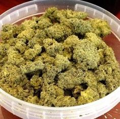 JOINTCANNABISDISPENSARY IS THE NUMBER USA TOP DISPENSARY WHICH SUPPLY= A+ quality Bud's, Wax, Shatters, Edibles all fresh, Nice variety of cannabis strains. The staff is cool welcoming and knowledgeable. we will continue to do business and recommend to all. Online orders always come on time and the promotions this year were great and they get to grow bigger.Shipping is highly discreet.Go to .... https://www.jointcannabisdispensary.com Text or call +1(408)909-1859.