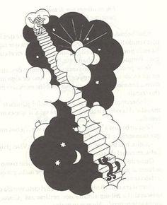 Celia (Elena Fortún) Illustrated by Molina Gallent