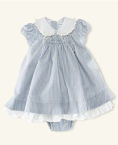1322 Best Baby Girl images   Little girl fashion, Girls dresses ... 21450edb869