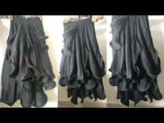 Dress Sewing Patterns, Blouse Patterns, Blouse Designs, Fashion Sewing, Fashion Clothes, Fashion Dresses, Frocks For Girls, Dresses Kids Girl, Salwar Pattern