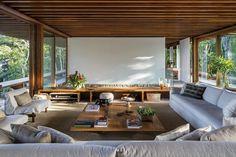 home home design Home Interior Design, Interior Architecture, Room Interior, Chinese Architecture, Futuristic Architecture, Design Hotel, House Design, Loft Design, Home And Living