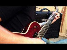 Michael Jackson - Human Nature guitar cover Lilo Fantussi  http://www.talenthouse.com/creativeinvites/preview/ab74332e94cc453e55e6132bbedc04fd/7433