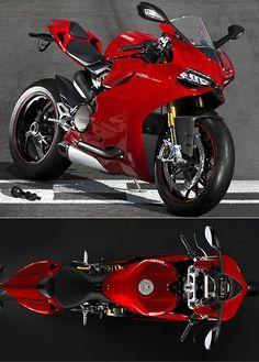 Panigale R Bloque Roue Moto RD Ducati Multistrada 1200 Enduro//S 916 996