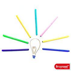 #Bruynzeel #idee #inspiratie