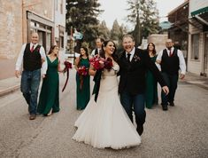 Wix Pro Gallery Bridesmaid Dresses, Wedding Dresses, Newlyweds, Husband, Guys, Instagram Posts, Party, Anxious, Beautiful