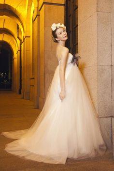 19 Best Maternity Wedding Dress images  2903f3c104b5