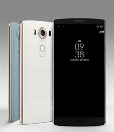 Awesome Sony Xperia 2017:Gadgets Specifications: Mobile Specification Comparison- LG V10 Vs Sony Xperia Z5 Premium mobitabspecs Check more at http://technoboard.info/2017/product/sony-xperia-2017gadgets-specifications-mobile-specification-comparison-lg-v10-vs-sony-xperia-z5-premium-mobitabspecs/