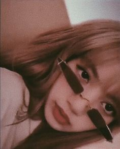 Blackpink Lisa, Jennie Blackpink, South Korean Girls, Korean Girl Groups, Blackpink Members, Lisa Blackpink Wallpaper, Kim Jisoo, Black Pink Kpop, Blackpink Photos