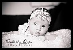 3 Month Photography Tips -  a great time for an at home photo shoot. They don't crawl away and you have props you need.
