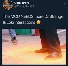 I laughed so hard at this xD – Marvel avengers Avengers Humor, Marvel Avengers Movies, Funny Marvel Memes, Dc Memes, Loki Marvel, Marvel Films, Marvel Jokes, Marvel Fan, Marvel Heroes