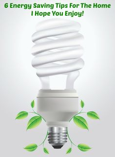 Are you looking for ways to save money at home? Read this post for some great energy saving tips.
