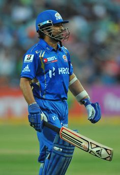 Sachin Tendulkar Photos Photos: 2012 - Highveld Lions v Mumbai Indians Test Cricket, Cricket Sport, Cricket Match, India Cricket Team, World Cricket, Skull Island Movie, Mumbai Indians Ipl, Cricket Wallpapers, Sports Awards
