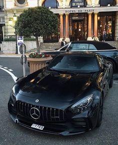 The Luxury Lifestyle Company international Maserati, Bugatti, Lamborghini, Ferrari, Audi, Bmw, Rolls Royce, Dream Cars, My Dream Car