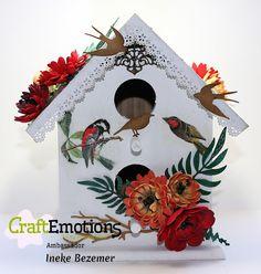 "Ineke""s Creations"