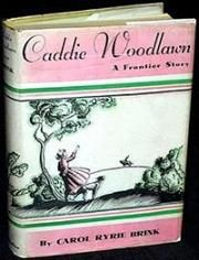 Newbery Medal Winners 1922-2013 - How many have you read?
