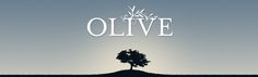 Olive, The First Full-Length Feature Film Shot 100% on a Cell Phone