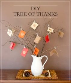 2013_11_14_Tree-of-Thanks