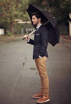 Mode Homme | men fashion | Tumblr