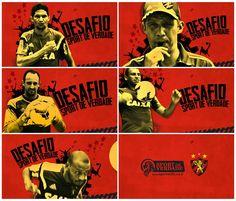 Taís Paranhos: Campanha da Massapê para sócios do Sport