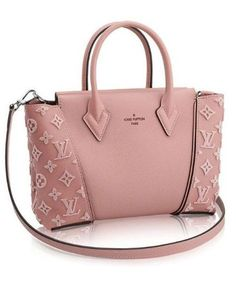 Handbags Wallets Louis Vuitton Epi Joey Wallet This Is Brand New With Box And Dust Bag Bags More How Should We Combine