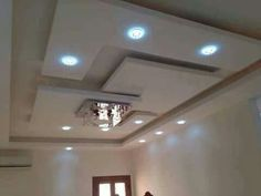 3 Persistent Cool Tips: False Ceiling Ideas India false ceiling living room round.False Ceiling Design For Showroom false ceiling office projects.False Ceiling With Fan. False Ceiling Living Room, Ceiling Design Living Room, Bedroom False Ceiling Design, Living Room Designs, Ceiling Plan, Home Ceiling, Ceiling Decor, Ceiling Lights, Ceiling Ideas