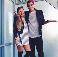 alex wassabi and laurdiy dating after divorce
