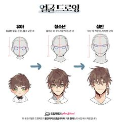 Trendy Drawing Body Proportions Character Design Anime Ideas - My best design list Drawing Reference Poses, Drawing Poses, Manga Drawing, Drawing Tips, Drawing Ideas, Drawing Hair, Sketch Drawing, Drawing Body Proportions, Art Sketches
