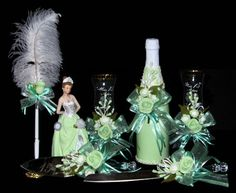 cuchillos para quinceanera | Recent Photos The Commons Getty Collection Galleries World Map App ...