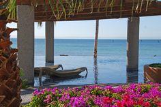Costa Baja Resort  in La Paz