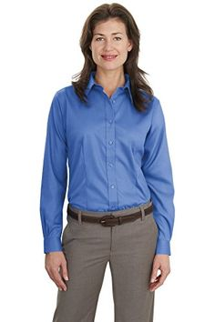 c1b02bb8 Company Logo Shirts, Corporate Outfits, Button Down Dress, Button Down Shirt,  Non