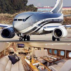 - The Next-Gen Social Network Jets Privés De Luxe, Luxury Jets, Luxury Private Jets, Private Plane, Luxury Van, Helicopter Plane, Jet Plane, Luxury Helicopter, Skyline Gtr