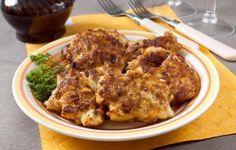 Рецепты свинины по-албански: секреты выбора ингредиентов и добавления