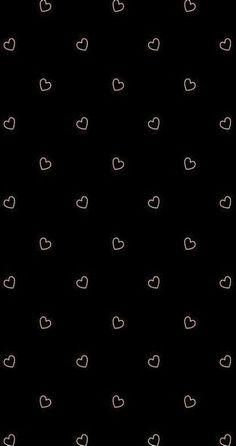 Wall Paper Iphone Pink And Black Phone Backgrounds Ideas Wall - tapeten iphone rosa und schwarze telefon-hintergrund-ideen-wand Wall Paper Iphone Pink And Black Phone Backgrounds Ideas Wall - Cute Black Wallpaper, Dark Wallpaper Iphone, Black Aesthetic Wallpaper, Iphone Background Wallpaper, Emoji Wallpaper, Heart Wallpaper, Trendy Wallpaper, Pretty Wallpapers, Aesthetic Iphone Wallpaper