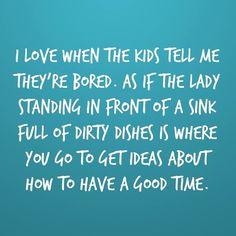 #canyourelate #momlife #kids #imbored