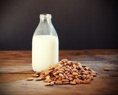 http://www.corespirit.com/9-dairy-sugar-alternatives 9 Dairy & Sugar Alternatives #AlternativeandNaturalMedicine, #PhysicalWellness