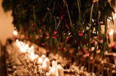 Hanging installations @liezlkotze_floralart Dandelion, Flowers, Plants, Dandelions, Plant, Taraxacum Officinale, Royal Icing Flowers, Flower, Florals