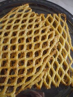 Waffles, Cookies, Breakfast, Food, Crack Crackers, Morning Coffee, Biscuits, Essen, Waffle
