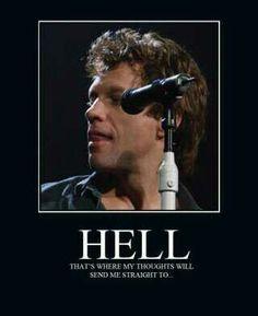 I can't help it heehee!!! :-)