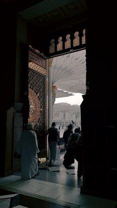 Mekkah, Love In Islam, Islamic Phrases, Home Decor, Decoration Home, Room Decor, Islam Love, Home Interior Design, Home Decoration