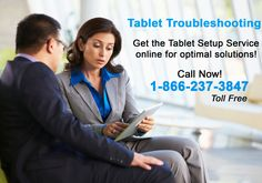 Transferring of data and power optimization, #ConfiguringTablet, #SynchronizationTablet etc., are some of the issues that you might face in #Tablet Call @1 -866-237-3847 toll free number for optimal solutions, available 24/7 hrs! http://webmatesolution.com/tablet-support.htm