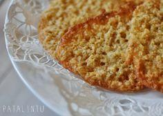 Patalintu: NE RAPEIMMAT KAURALASTUT Macaroni And Cheese, Ethnic Recipes, Food, Mac And Cheese, Meals, Yemek, Eten