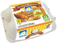 Σχετική εικόνα Label, Eggs, Bread, Food, Eten, Egg, Bakeries, Meals, Breads