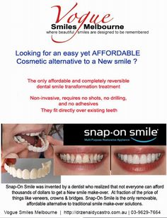 If you're looking for the best dentist Melbourne CBD? We offer General, Restorative and Cosmetic Dentistry Perfect Smile, Beautiful Smile, Missing Teeth, Smile Teeth, Melbourne Cbd, Best Dentist, Something About You, Cosmetic Dentistry, Your Smile