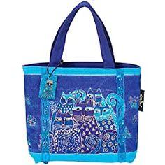 AHOMY Tropical Palm Tree Sunset Abstract Messenger Bag Small Travel School Sling Bag Crossbody Bag